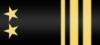 Instructeur Commandant de bord